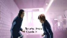 Episode 01 Original Thumb.jpg