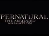 Supernatural the Abridged Animation (TheWINChestersInc)