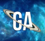 Improved-GAE-Logo.png