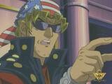 Yu-Gi-Oh! Abridged Episode 17