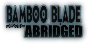 BBA Logo (Black).jpg