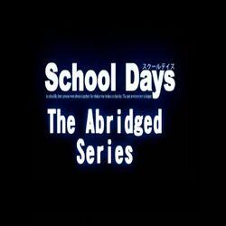 School Days TAS Logo.jpg