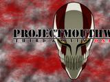 Bleach (S) Abridged (Project Mouthwash)