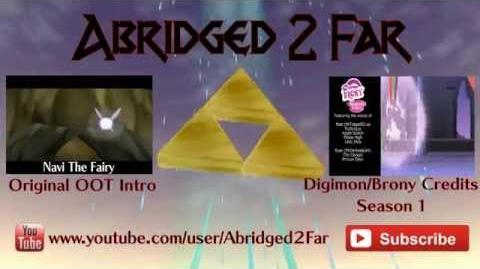The_Legend_of_Zelda_Ocarina_of_Time_Abridged_Shorter_Intro-0