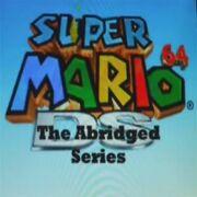 Super Mario 64 TAS Logo.jpg