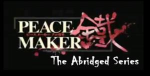 Peace Maker abridged title block2.png