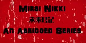 Mirai Nikki abridged title block.png