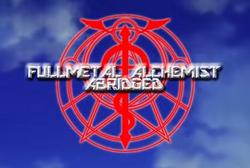 Fullmetal Alchemist Abridged.png