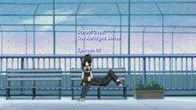 School Days TAS Episode 5 Thumbnail.jpg