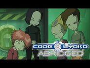 Code Lyoko Abridged Eight-Shot-2