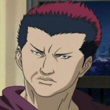 Tetsuo Nemoto Character Profile Picture.jpg