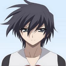 Nanami Kanroji Character Profile Picture.png