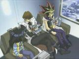 Yu-Gi-Oh! Abridged Episode 35