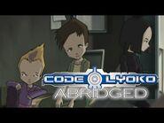 Code Lyoko Abridged Six-Shot-2