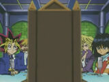 Yu-Gi-Oh! Abridged Episode 21