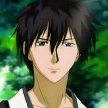 Samurai Deeper Kyo Sagas - Kyoshiro Mibu Character Profile Picture.jpg