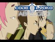 Code Lyoko Abridged Five-Shot (SEASON 1 FINALE)-2