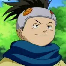 Naruto Sagas - Konohamaru Sarutobi Character Profile Picture.jpg