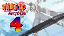 MR Naruto Ep 4.jpg