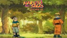 Episode 02 Thumbnail-0.jpg