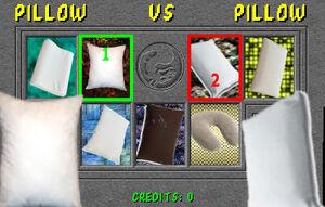 PillwVSPillow.jpg