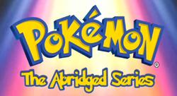 Pokemonsplash.png