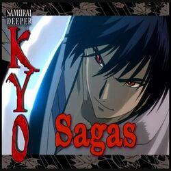 Samurai Deeper Kyo sagas Picture 2.jpg