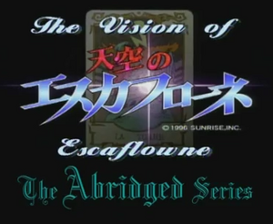 Escaflowne abridged title block1.png