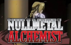 Nullmetal alchemist titleblock.jpg
