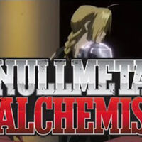 Nullmetal Alchemist Faulerro Abridged Series Wiki Fandom Listen to music from sydsnap like i budget cosplay hololive idols, i got drunk at japan's first 𝒫𝑜𝓇𝓃𝓈𝓉𝒶𝓇 bar & more. nullmetal alchemist faulerro