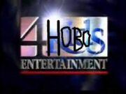 4Hobo Logo.jpg