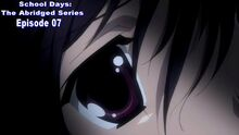 School Days TAS Episode 7 Thumbnail.jpg