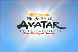 AA Abridged Logo.jpg