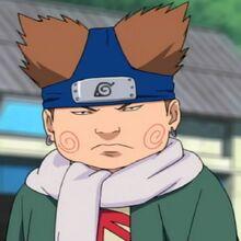 Naruto Sagas - Choji Akimichi Character Profile Picture.jpg