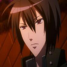Sakaki Shunichiro Character Profile Picture.jpg