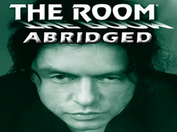 TheRoomAbridged.png