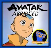 Avatar Abridged Image.png