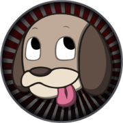 Doopy dog.png