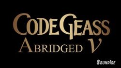 Code Geass logo.jpg