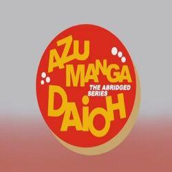 Azumanga Daioh TAS Logo.jpg