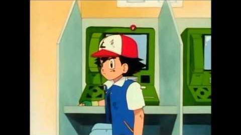W.W.A.S.E._Episode_4_Pokemon_One_Shot_Abridged_2-2