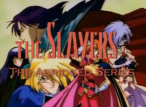 The Slayers abridged title block2.png