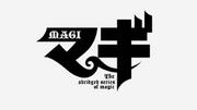 Magi Abridged Logo.png