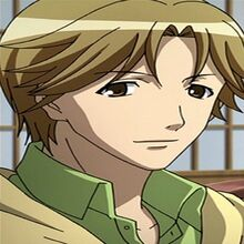 Issei Tsumihana Character Profile Picture.jpg