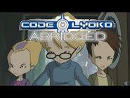 Code Lyoko Abridged Seven-Shot-2