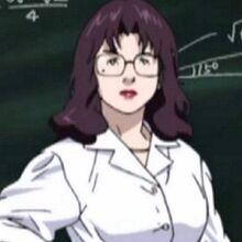 Yoshino Uehara Character Profile Picture.jpg
