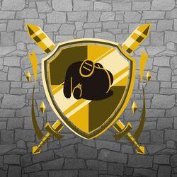 Schmuck Squad logo.jpg