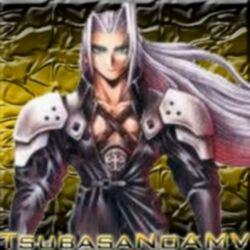 TsubasaNoAMVPro Profile.jpg