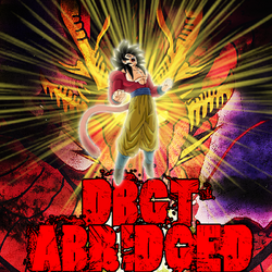 DBGT Abridged New Logo.png