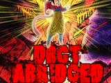 DBGT Abridged (Dejay)